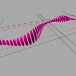 topsolid-iteration
