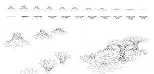final-parametric-design-pdf_page_4