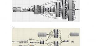 final-parametric-design-pdf_page_5