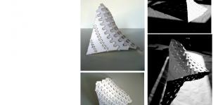 maciej-kasper-burdalski-parametric-design_page_6