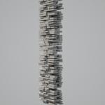 axismundi_tower_01