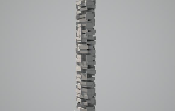 axismundi_tower_02