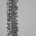 axismundi_tower_03