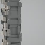 axismundi_tower_05