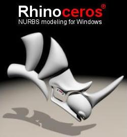rhino_mcneel