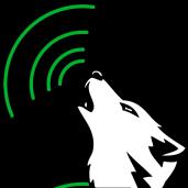 gHowl_logo