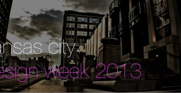 KANSAS_CITY_2013