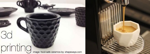 3dprint_shapeways.com.011