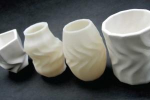 web_espresso_cups