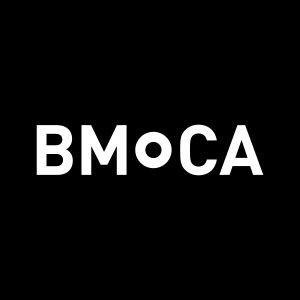 bmoca